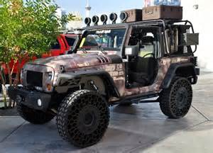 Cool Jeep Wrangler Just A Car The Cool Tweels Are On This Jeep Wrangler