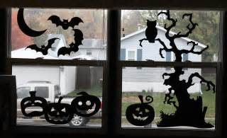 Halloween Decorations Ideas 2016 Easy Halloween Decorations Diy Ideas And Tutorials 2016