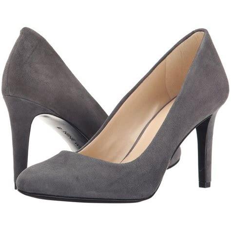 High Grey grey high heels shoes 28 images grey high heel
