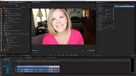 adobe premiere pro and elements vidpromom ultimate guide to video editing gopro
