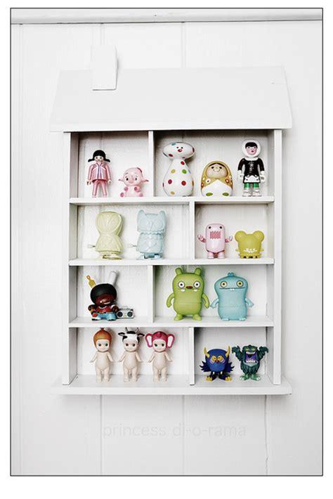 Cool Shelves Ideas by 20 Cool Shelf Ideas Kidsomania