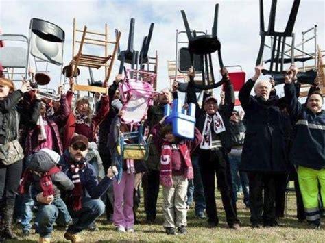 mondonico sedia mondonico la sedia immagine granatismo porter 242