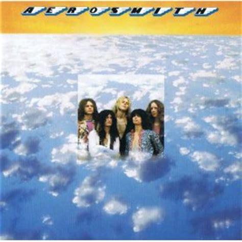 Aerosmith Lyrics Lyricspond
