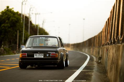 stancenation bmw 2002 stanced bmws