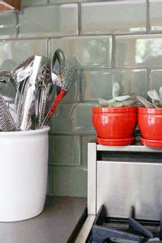 1000 images about kitchen splash guard on pinterest 1000 images about kitchen backsplash ideas on pinterest
