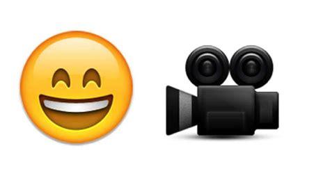 film con gli emoji emoji film to release in mid 2017 odishasuntimes com