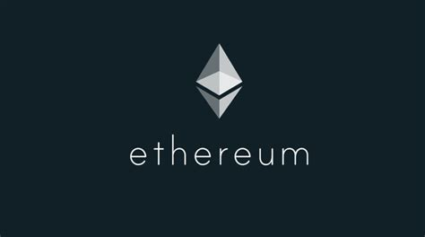 ethereum complete guide to understanding ethereum blockchain smart contracts icos and decentralized apps includes guides on buying ether cryptocurrencies and investing in icos books understanding ethereum the cryptocurrency predicted to