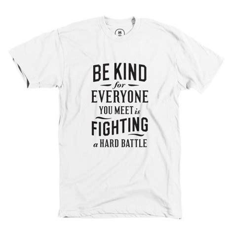 Kaos Dota Dota Graphic 20 20 awesome t shirt design ideas 2014 simon walker shirt