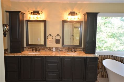 how to organize bathroom vanity tips for organizing your bathroom vanity luxury bathroom