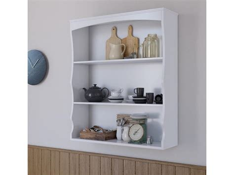 wall mounted bedroom cabinets wall mounted shelves painted white 3 book shelves ideal
