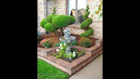 155 garden backyard and landscape ideas 2018 flower