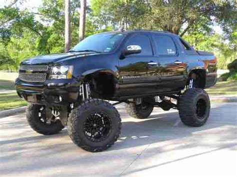 dodge charger lifted lifted charger www imgkid the image kid has it
