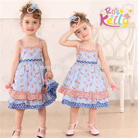Dress Baby Twhat fashion wear dresses for baby of 2 years buy fashion wear dresses baby