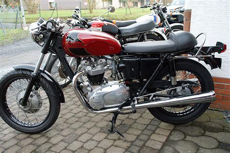 Englische Motorrad Oldtimer by Hna Markt Liebe Gilt Englischen Motorr 228 Dern Frankenberg