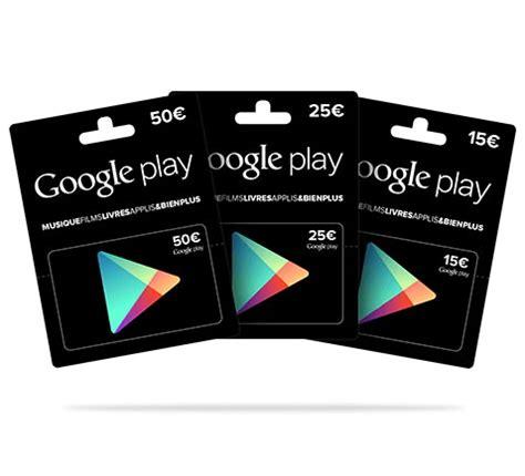 Paytm Gift Card Generator - google play redeem codes hacks