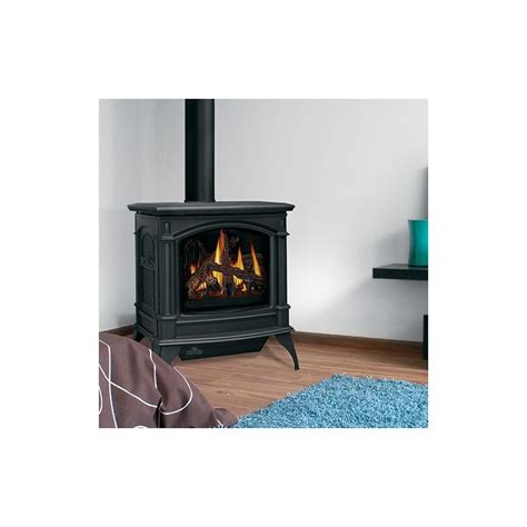 free standing gas fireplaces for sale propane gas fireplaces freestanding 28 images free