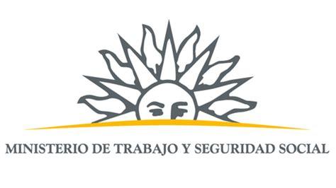 convenio domesticas 2016 uruguay mtss proces invitaci 243 n convenio marco mtss anep sociedad