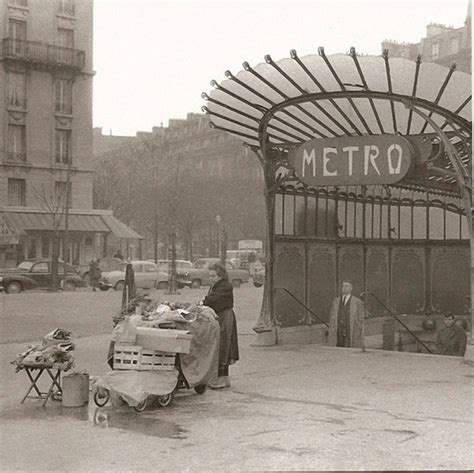 old paris pictures amazing pictures of old paris 30 pics picture 27