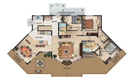viceroy homes floor plans viceroy homes floor plans house design plans