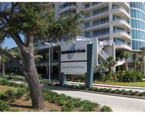 condo rentals biloxi vacation condo rentals biloxi and gulfport ms