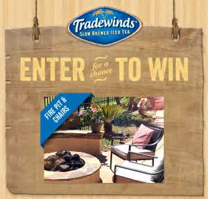 Expedia Gift Cards - tradewinds tea piece of paradise sweepstakes iwg win a 2 000 expedia gift card