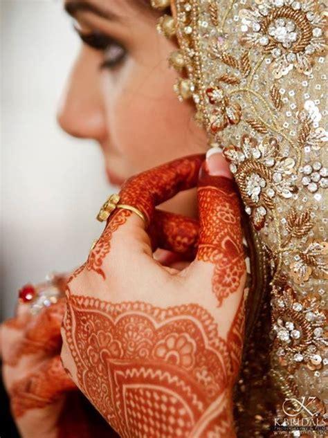 henna tattoo muslim wedding 3391 best images about south asian muslim weddings