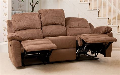 walmart recliner slipcover walmart recliner chair covers 28 images sure fit