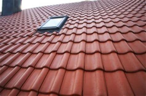 dachziegel braas preise dachziegel preise braas und andere hersteller