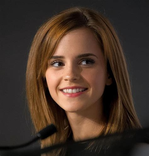emma watson roles 201 best images about emma watson on pinterest role