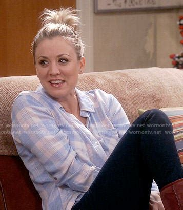 big bang theory penny messy bun how to do pennys bun in big theory idaulorg search