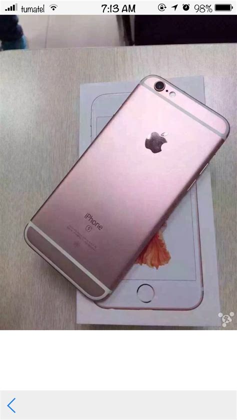 brand new iphone 6s for sale technology market nigeria