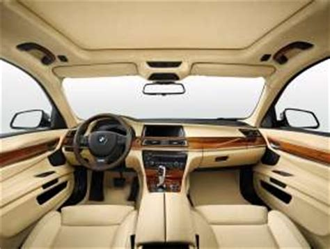 Bmw 7 Series 2014 Interior by 2014 Bmw 7 Series Baltimore Md Lease New Bmw Size
