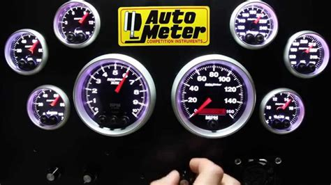 wiring gauges in car k grayengineeringeducation