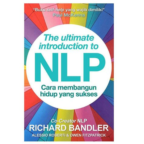 cek resi gramedia the ultimate introduction to nlp