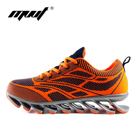 how to stretch out basketball shoes how to stretch running shoes 28 images buy stretch