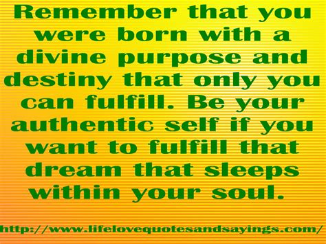 releasing your authentic self a daily guide to help child abuse and survivors rediscover themselves books born with purpose quotes quotesgram