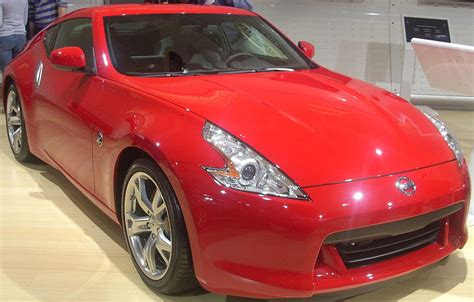 red nissan sports car 100 nissan red car toronto exotic car rental