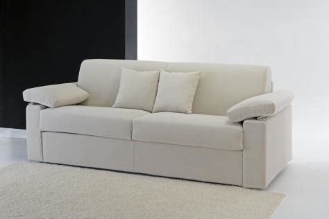 Sofa Bed Adelaide Furniture Sofa Bed Adelaide For Sale Sofa Bed Adelaide
