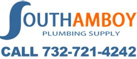 Plumbing Supply In South Jersey by Welcome To South Amboy Plumbing Supply Wholesale