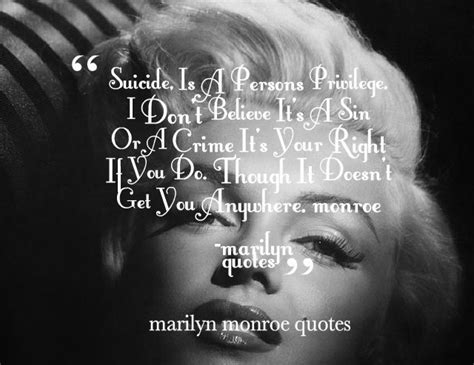 movie quotes marilyn monroe marilyn monroe quotes about men quotesgram