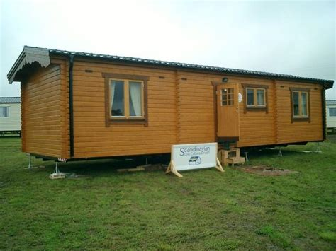mobo 48 home jh scandinavian log cabins and homes