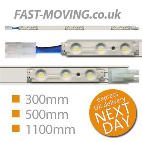 Moving Led Light Strips Moving Led Light Strips Chauvet Dj Colorband Pix M Usb Moving Led Light Idjnow Rgb Moving Led