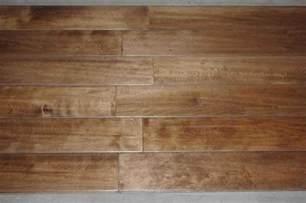 maple wood floors memes