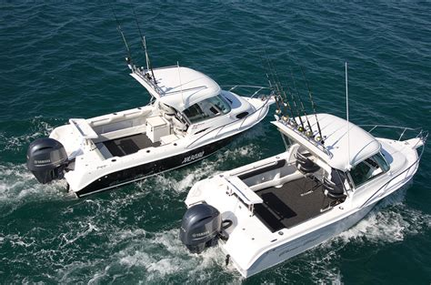 boat values australia cruise craft boats now 100 composite construction