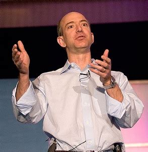 the amazing how jeff bezos built an e commerce empire books the amazing start up story of and its founder