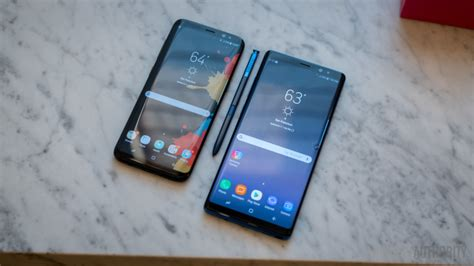 samsung galaxy note 8 black friday cyber monday 2018 deals