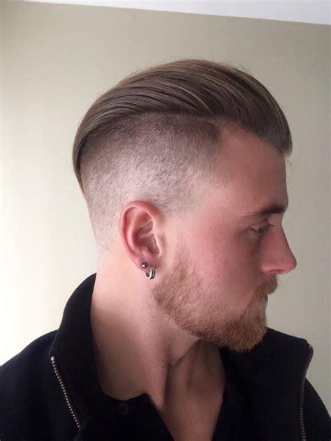 121 best images about short sides men s hair on pinterest 121 best short sides men s hair images on pinterest men