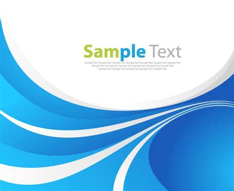 vector wallpaper biru muda background biru vector images