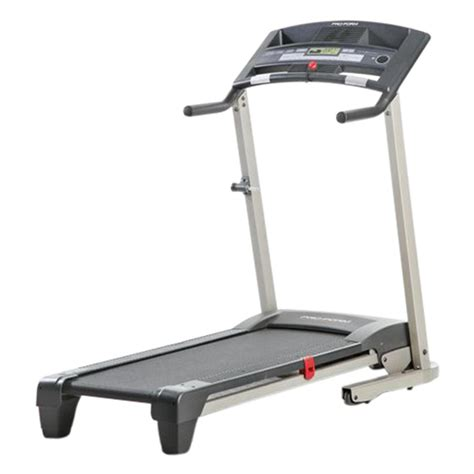 pro form 380 cs treadmill 189022 at sportsman s guide