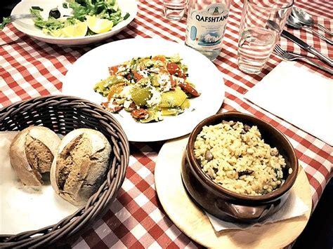 cucina tipica albanese cinque ottimi piatti tradizionali albanesi cinque cose